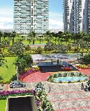 Photo 5BHK+5T (3,700 sq ft) Apartment in Sector 78,...