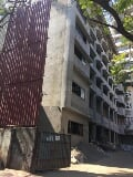 Photo Mahim - 2 BHK Apartment - For Sale - Mumbai