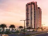 Photo Malad East - 3 BHK Apartment - For Sale - Mumbai