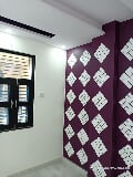 Photo 3 Bedroom Apartment / Flat for sale in Uttam...