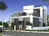Photo 2BHK+2T (835 sq ft) + Pooja Room...