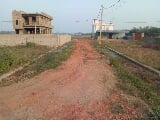 Photo Plots Plot in Danapur, Patna