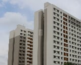 Photo Balagere - 2BHK - Apartment - Sobha Dream Acres