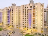 Photo 4BHK+4T (3,000 sq ft) Penthouse Apartment in...