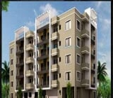 Photo 4 BHK 3195 Sq. Ft. Apartment for Sale in...