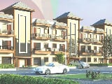 Photo 2BHK+2T (1,080 sq ft) Apartment in Daun Majra,...