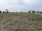 Photo Plots Plot in Shankarpur, Nagpur