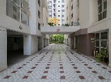 Photo 3BHK+3T (2,500 sq ft) Apartment in Sangamvadi,...