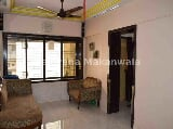 Photo 1BHK+1T (550 sq ft) Apartment in Dahisar East,...