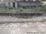 Photo 217 Sq. ft Plot for Sale in Hanamkonda, Warangal