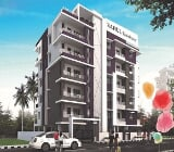 Photo 2 BHK 1110 Sq. Ft. Apartment for Sale in Jaya...