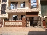 Photo 3BHK+2T (1,620 sq ft) + Study Room BuilderFloor...