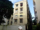 Photo 2bhk Flat For Sale In Behala Shimul Tala Bazar