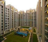 Photo Resale | 3 BHK + Servant Room 1690 Sq. Ft....