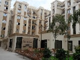 Photo 2BHK+2T (650 sq ft) Apartment in Vemali, Vadodara