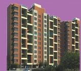 Photo 4 BHK 2880 Sq. Ft. Apartment for Sale in Vascon...