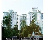Photo 2 BHK 1040 Sq. Ft. Apartment for Sale in Raheja...