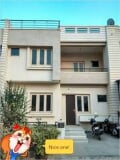 Photo 3 BHK ROW HOUSE 1950 sq- ft in Agra Road, Jaipur
