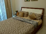 Photo 3BHK+3T (2,070 sq ft) + Study Room Apartment in...