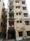Photo 2BHK+1T (622 sq ft) Apartment in south dum,...