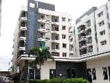 Photo 3BHK+3T (1,250 sq ft) Apartment in AB Bypass...