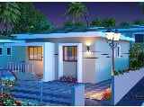 Photo 2BHK+2T (994 sq ft) Villa in Sawantwadi,...
