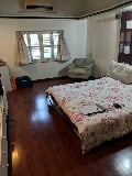 Photo 5BHK+5T (5,000 sq ft) + Study Room Villa in...