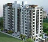 Photo 1 BHK 530 Sq. Ft. Apartment for Sale in Coral...