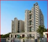 Photo 3 BHK 1887 Sq. Ft. Apartment for Sale in NCC...