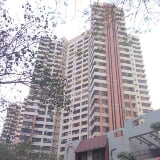 Photo 3BHK+3T (1,550 sq ft) Apartment in Andheri...