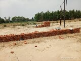 Photo Residential Plot / Land for sale in Sitapur...