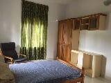 Photo 3BHK+3T (2,120 sq ft) Villa in Manganam, Kottayam