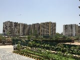 Photo 3BHK+3T (1,450 sq ft) BuilderFloor in Bhabat,...