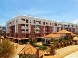 Photo 2BHK+2T (1,060 sq ft) Apartment in Thoraipakkam...