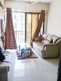 Photo 4BHK+4T (2,000 sq ft) Apartment in Mira Road...