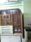 Photo 2BHK+2T (600 sq ft) BuilderFloor in Sector 22,...