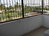 Photo 1BHK+2T (1,075 sq ft) Apartment in...