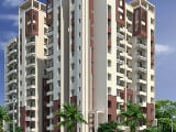 Photo 2BHK+2T (1,006 sq ft) Apartment in Ajmer Road,...
