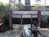 Photo 3600 Sq. ft Plot for Sale in Ganesh Nagar,...