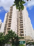 Photo 2BHK+2T (947 sq ft) Apartment in Sector 134, Noida
