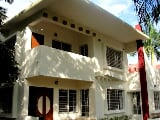 Photo 4BHK+4T (4,000 sq ft) + Servant Room Villa in...
