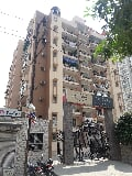 Photo 2BHK+2T (1,250 sq ft) Apartment in Sector 18...