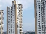 Photo 3 BHK Apartment for sale in Puri Emerald Bay...