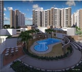 Photo 1 BHK 967 Sq. Ft. Apartment for Sale in...