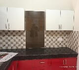 Photo 3 Bedroom Independent House for sale in Kharar,...