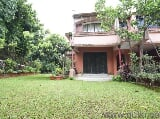 Photo 3 BHK 4153 Sq. Ft Villa for Sale in Tungarli,...