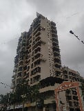 Photo 4BHK (2,000 sq ft) Apartment in Mira Road East,...
