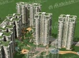 Photo 3BHK+3T (2,000 sq ft) Apartment in Sector 7...