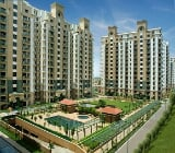 Photo 5 BHK 3387 Sq. Ft. Penthouse for Sale in Vipul...