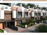 Photo 4BHK+4T (3,276 sq ft) Villa in Shela, Ahmedabad
